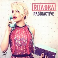 Cover Rita Ora - Radioactive