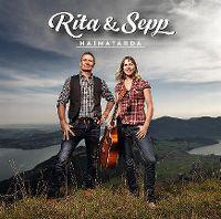 Cover Rita & Sepp - Häimatärdä