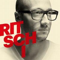 Cover Ritschi - Ritschi