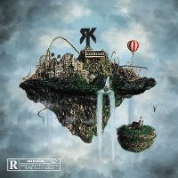 Cover RK - Neverland