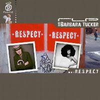 Cover RLP & Barbara Tucker - R.E.S.P.E.C.T.