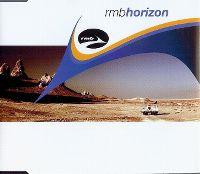 Cover RMB - Horizon