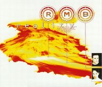 Cover RMB - Reality