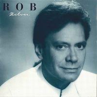 Cover Rob de Nijs - 't Is nooit te laat
