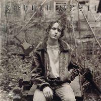 Cover Robbie Nevil - Robbie Nevil