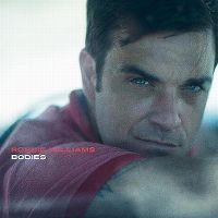 Cover Robbie Williams - Bodies
