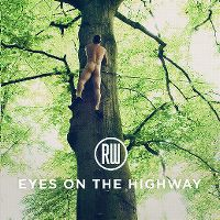 Cover Robbie Williams - Eyes On The Highway