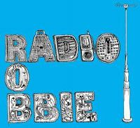 Cover Robbie Williams - Radio