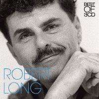 Cover Robert Long - Best Of - 3CD