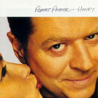 Cover Robert Palmer - Honey