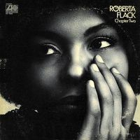 Cover Roberta Flack - Chapter Two
