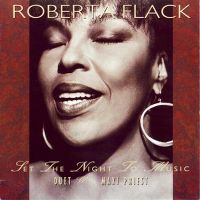 Cover Roberta Flack & Maxi Priest - Set The Night To Music