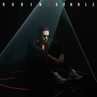 Cover Robin Schulz - IIII