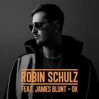 Cover Robin Schulz feat. James Blunt - OK