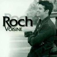 Cover Roch Voisine - Roch Voisine