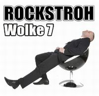 Cover Rockstroh - Wolke 7