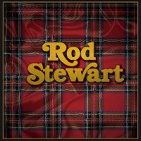 Cover Rod Stewart - 5 Classic Albums
