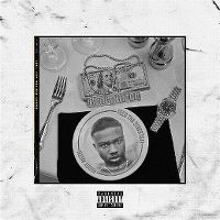 Cover Roddy Ricch - Feed Tha Streets II