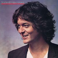 Cover Rodney Crowell - Rodney Crowell