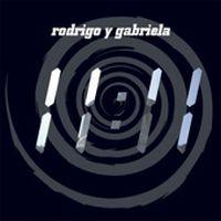 Cover Rodrigo Y Gabriela - 11:11