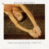 Cover Roger Daltrey - Parting Should Be Painless