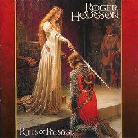 Cover Roger Hodgson - Rites Of Passage