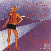 Cover Roger Waters - The Pros And Cons Of Hitch Hiking