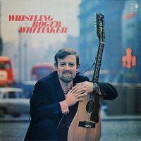 Cover Roger Whittaker - Whistling