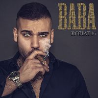 Cover Rohat46 - Baba