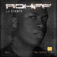 Cover Rohff - La cuenta