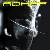 Cover Rohff - La vie avant la mort