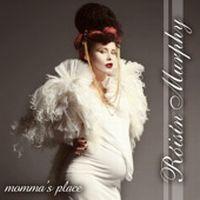 Cover Róisín Murphy - Momma's Place