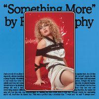 Cover Róisín Murphy - Something More