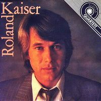 Cover Roland Kaiser - Santa Maria