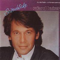 Cover Roland Kaiser - Seitenblicke