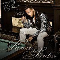 Cover Romeo Santos feat. Drake - Odio