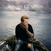 Cover Ronan Keating - Bring You Home