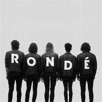 Cover Rondé - Rondé