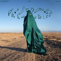 Cover Ronnie Flex - Givenchy Bag
