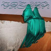Cover Ronnie Flex feat. ADF Samski - Tot we vallen