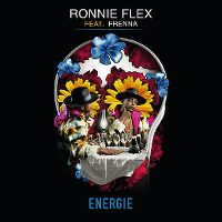 Cover Ronnie Flex feat. Frenna - Energie
