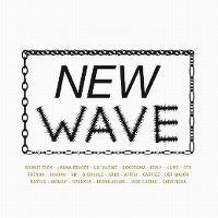 Cover Ronnie Flex, Idaly, Lil' Kleine, Bokoesam & Jonna Fraser - Hoog / Laag