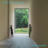 Cover Ronnie Flex & Yade Lauren - Goed genoeg