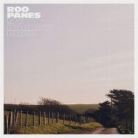 Cover Roo Panes - My Narrow Road