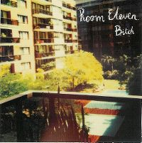 Cover Room Eleven - Bitch