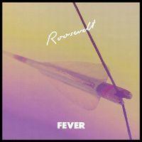 Cover Roosevelt - Fever