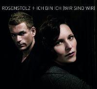 Cover Rosenstolz - Ich bin ich (Wir sind wir)