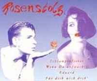 Cover Rosenstolz - Schlampenfieber
