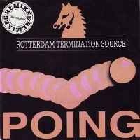 Cover Rotterdam Termination Source - Poing
