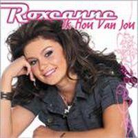 Cover Roxeanne - Ik hou van jou
